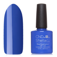 CND Shellac Blue Moon 7,3 ml 92444