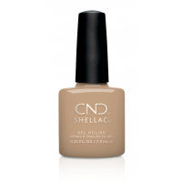 CND Shellac Brimstone 7,3 ml 92446