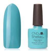 CND Shellac AQUA-INTANCE 7,3 ml 91176