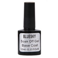База для шеллака Bluesky 10 ml