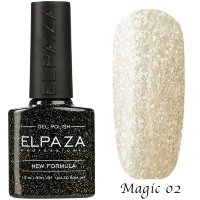 ELPAZA Magic 02
