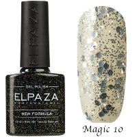 ELPAZA Magic 10