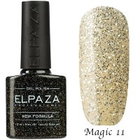 ELPAZA Magic 11