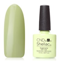CND Shellac SUGAR CANE 7,3 ml 91584