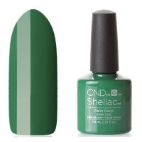 CND Shellac PALM DECO 7.3 ml 91585
