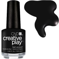 CND Creative Play Black & Forth 451