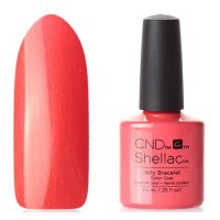 CND Shellac JELLY BRACELET 7,3 ml 91408
