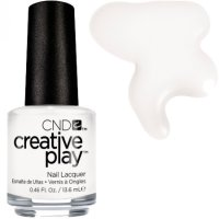 CND Creative Play Blanked Out 452