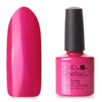 CND Shellac ECSTAZY 7.3 ml 91410