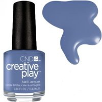 CND Creative Play Steel The Show 454