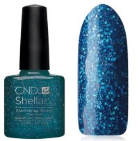 CND Shellac SHIMMERING SHORES 7.3 ml 91586
