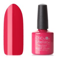 CND Shellac RIPE GUAVA 7,3 ml 91587