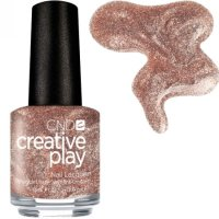 CND Creative Play Take The Money 457
