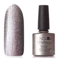CND Shellac MERCURIAL 7,3 ml 91593