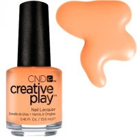 CND Creative Play Clementine Anytime 461