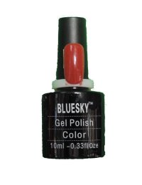 Шеллаки BLUESKY 10 ml CS 03 (код 308)