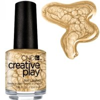 CND Creative Play Poppin Bubbly 464