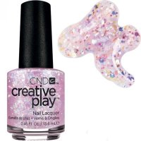 CND Creative Play  Got A Light? 466