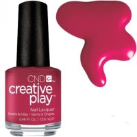 CND Creative Play Berried Secret 467