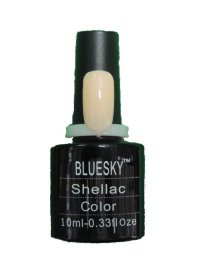 Шеллаки BLUESKY 10 ml CS 14 (код 308)