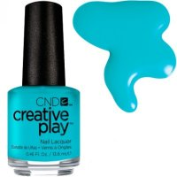 CND Creative Play Drop Anchor! 468
