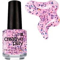CND Creative Play Flash-ion Forward 470