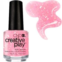 CND Creative Play Pinkle Twinkle 471