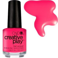 CND Creative Play Read My Tulips 472