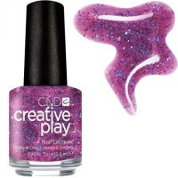 CND Creative Play Positively Plumsy 475