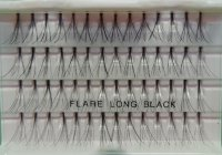 Пучки Fashion Lashes Mirage Long
