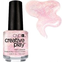 CND Creative Play Tutu Be Or Not To Be 477