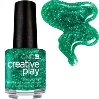 CND Creative Play Shamrock On You 478