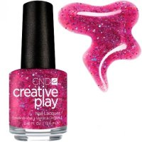 CND Creative Play Dazzleberry 479