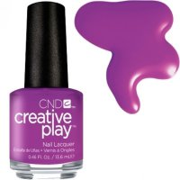 CND Creative Play Orchid You Not 480