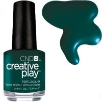 CND Creative Play Cut To The Chase 434