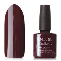 CND Berry Boudoir 7.3 ml 91596