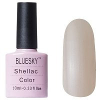 Шеллак BLUESKY 10 ml 40513/80513 BEAU
