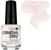 CND Creative Play Bridechilla 401