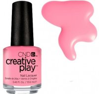 CND Creative Play Bubba Glam 403