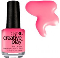 CND Creative Play Oh! Flamingo 404