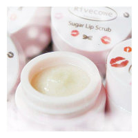 Скраб для губ Sugar Lip Scrub, 8 гр