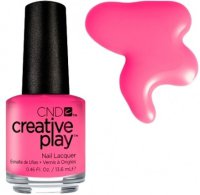 CND Creative Play Sexy I know It 407