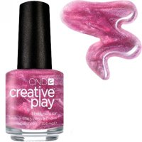 CND Creative Play Pinkidescent 408