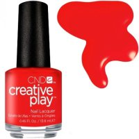CND Creative Play On A Dare 413