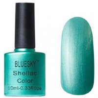 Шеллак BLUESKY 10 ml 40529/80529 HOTSKI
