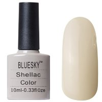 Шеллак BLUESKY 10 ml 40533/80533 CITYSCAPE COLOR