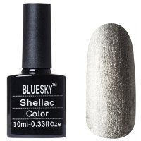 Шеллаки BLUESKY 10 ml A 18 (код 308)