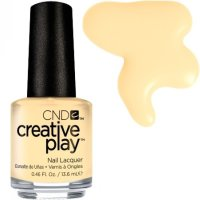 CND Creative Play Bananas For You 425