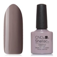 CND Shellac Unearthed 7,3 ml 92151